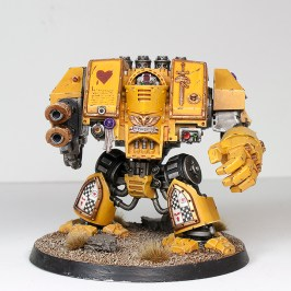 lamenters velnerable dreadnought1024