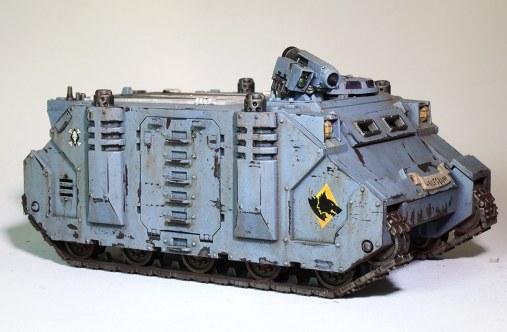 rhino 1_1600x1050