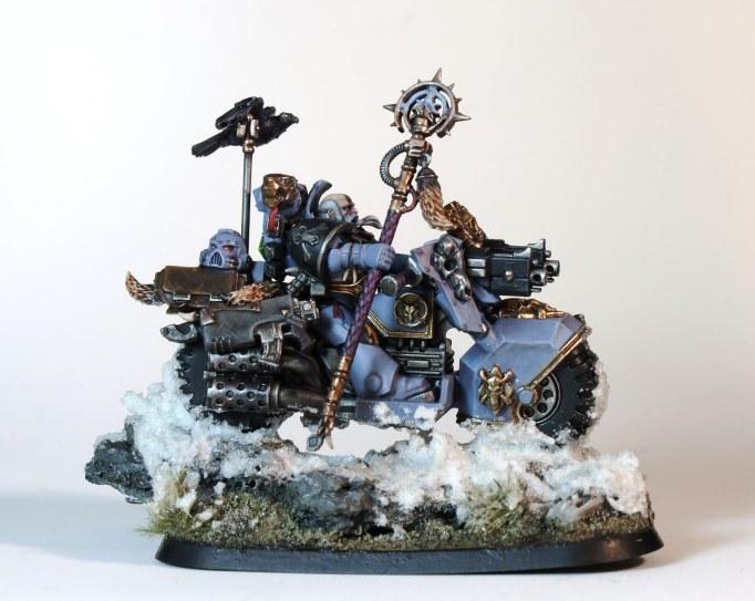 space wolve run priest biker1_1505x1200