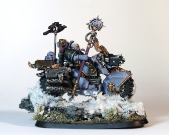 space wolves rune priest biker1_1505x1200