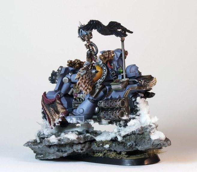 space wolves rune priest biker3_1369x1200