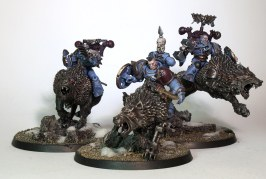 thunderwolves 1_1600x1081