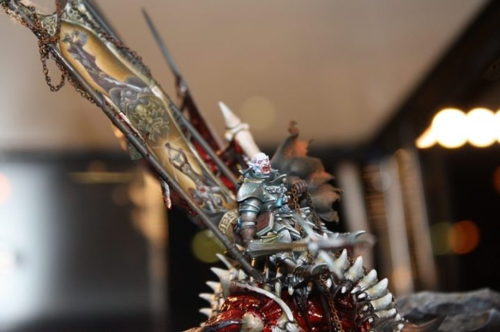 2012 Slayer Sword Winner (1)