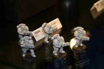 Forgeworld HEresy stuff gduk2012-1
