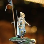 GDUK 2012 Lord of the Rings Bronze