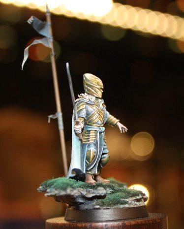 lotr-bronze
