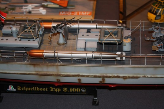 Telford IPMS 2012 (147)