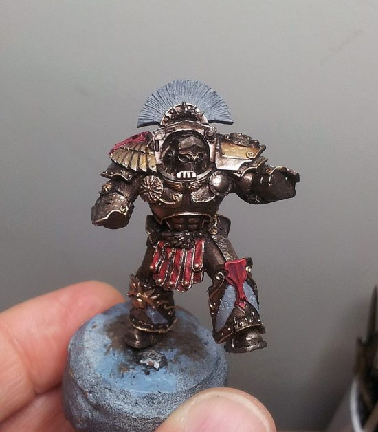 ASTERION-MOLOC4-wip
