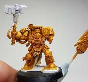 lamenters-tutorial-highlight2