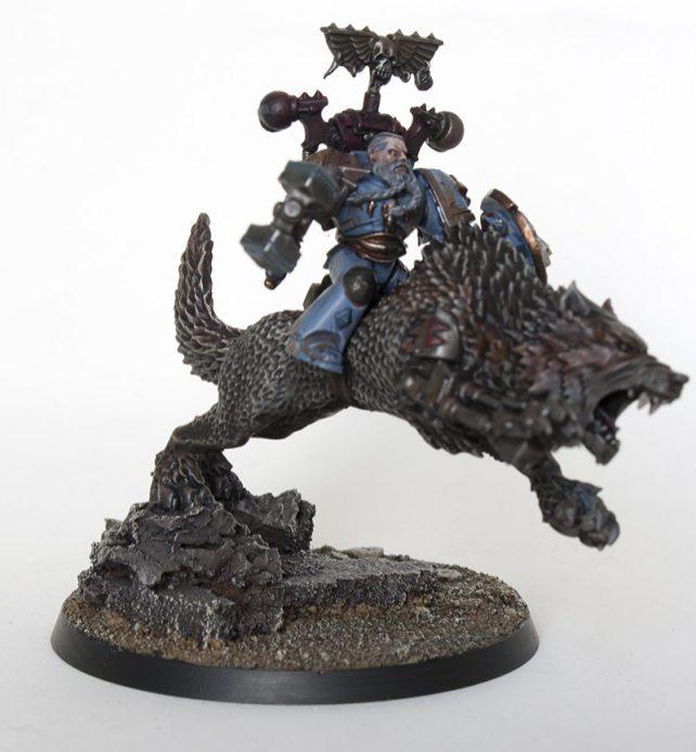 thunderwolves1