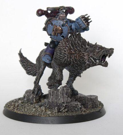 thunderwolves2