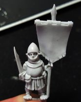 halfling-sample-closeup