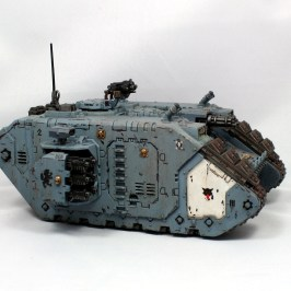 space-wolves-landraider1