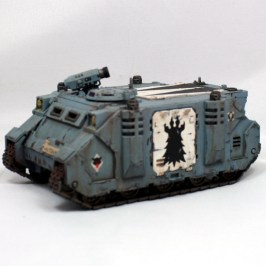 space-wolves-rhino-2