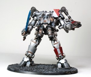 grey-knight-dreadknight