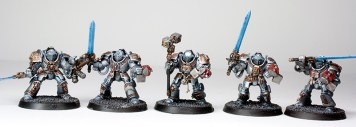 grey-knight-terminators