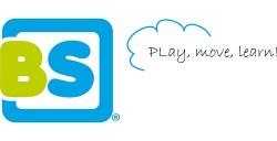 bs-toys - logo - Tartaruguita