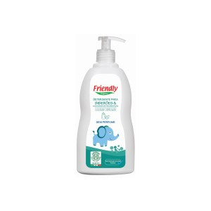 Friendly-Organic-Detergente-tartaruguita