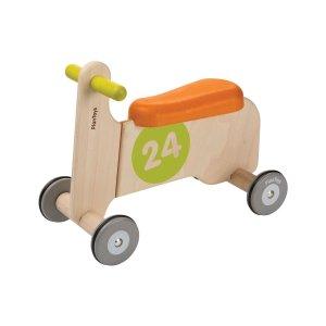 3477-plan-toys-bicicleta-ride-on-i-tartaruguita