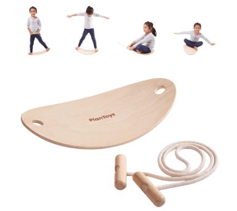 Balance Board - PlanToys
