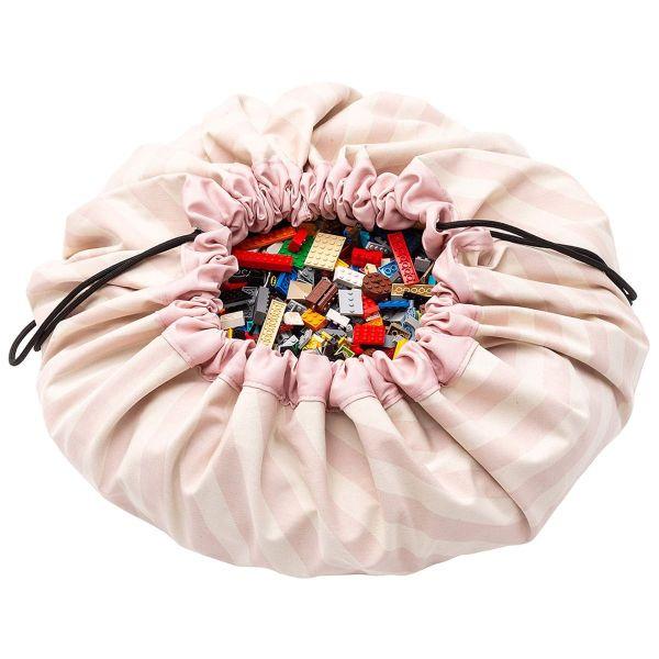 playandgo-toy-storage-bag-stripespink-open-tartaruguita