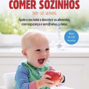 Os-Bebés-Sabem-Comer-Sozinhos-Gill-Rapley-e-Tracey-Murkett-2-Edição-Tartaruguita
