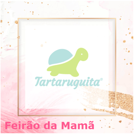 Tartaruguita_Feirao_da_mama