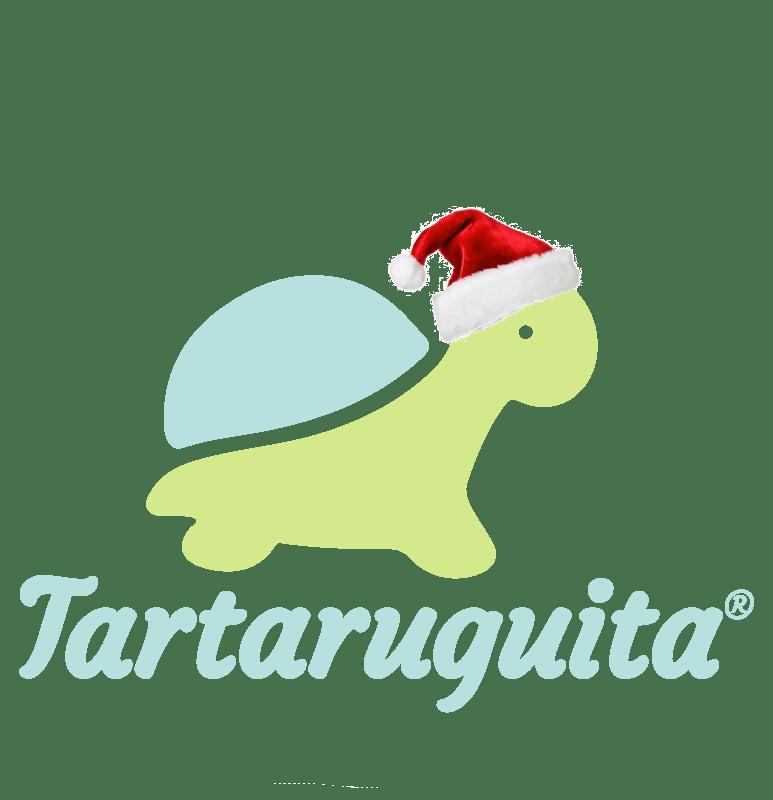 Tartaruguita Natal