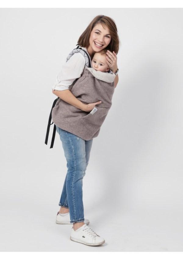 isara-warm-clever-cover-soft-nude-merino-wool Tartaruguita