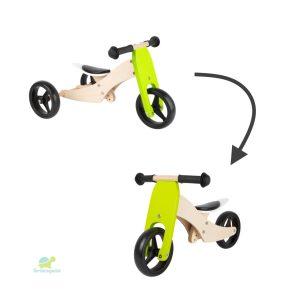 11255_legler_small_foot_bike_and_trike_lauflernfahrrad_2in1_b-triciclo-bicicleta-tartaruguita