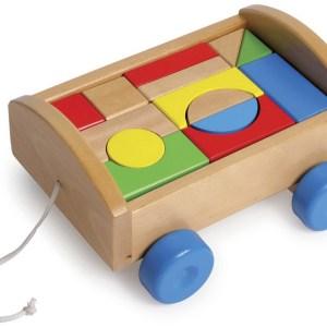 8180_carro-madeira-blocos-tartaruguita