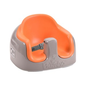 Bumbo-Multi-Seat-Breige-Sienna-tartaruguita