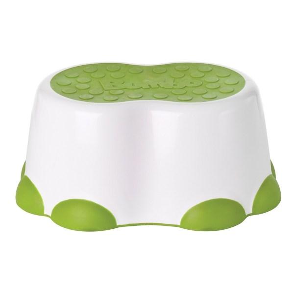 Bumbo-step-stool-lime-tartaruguita