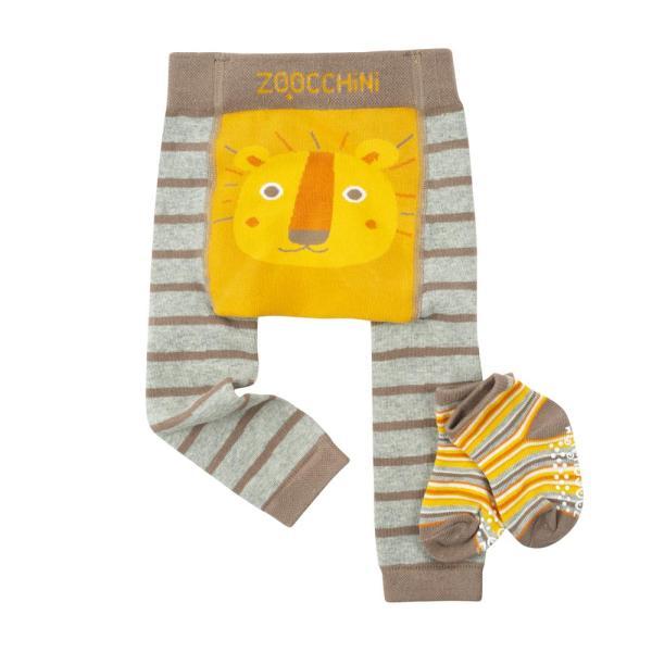 leggins-meias-antiderrapantes-ZOOCCHINI-tartaruguita