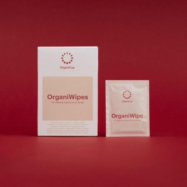 OrganiWipes-Tartaruguita