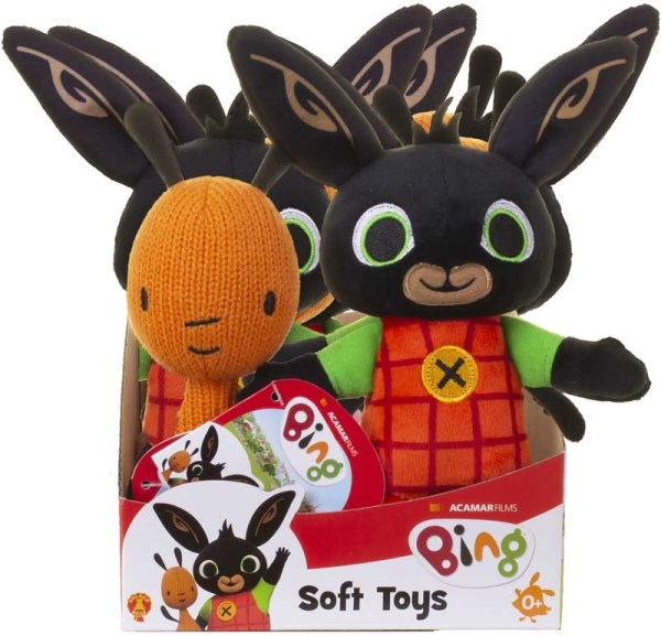 bing-and-flop-soft-toys-Tartaruguita