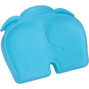 bumbo-elipad-blue-tartaruguita