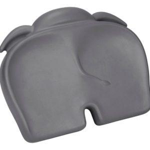 bumbo-elipad-slate-grey-tartaruguita