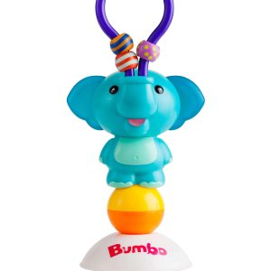 suction_toys-enzo_the_elephant-tartaruguita
