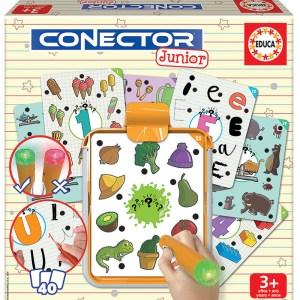 Conector®-Junior-Primeiras-Aprendizagens-Educa-Tartaruguita