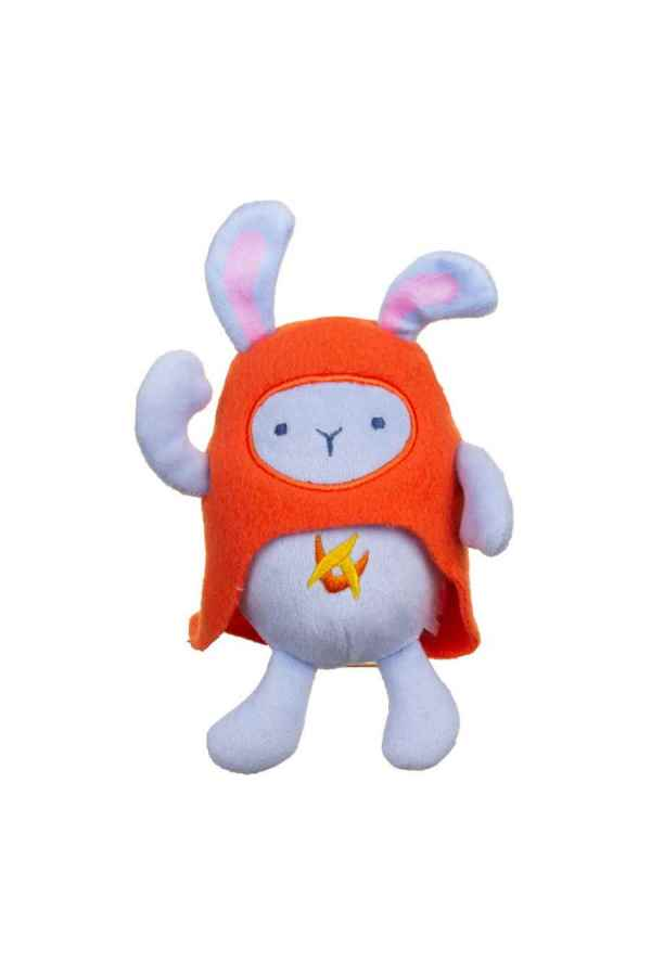 bing-hoppity-soft-toy-saltitao-tartaruguita-55057