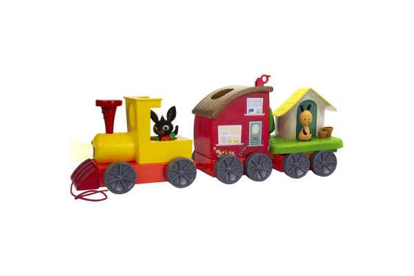 bings-lights-and-sounds-train-with-mini-playsets-comboio-bing-tartaruguita_02