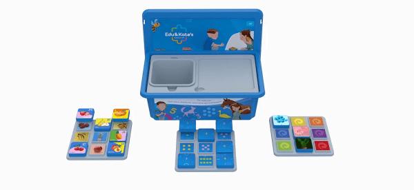 jogo_edunkates-Kit_Super_Combo-tartaruguita