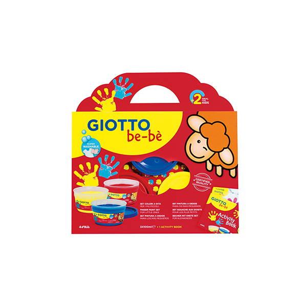 Kit_Pintura_a_Dedos_Giotto_be-bè-tartaruguita
