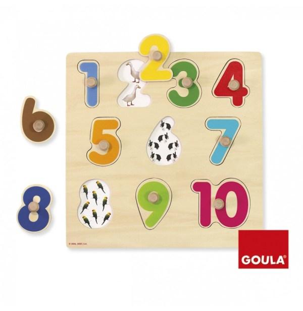 puzzle-numeros_Goula-tartaruguita