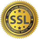 Site Seguro-SSL-Tartaruguita