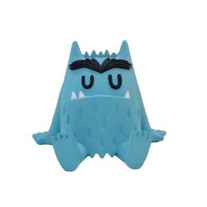 figura-monstro-das-cores-tristeza-azul-Tartaruguita