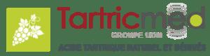 logo-tartricmed