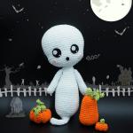 Fantasma Boo