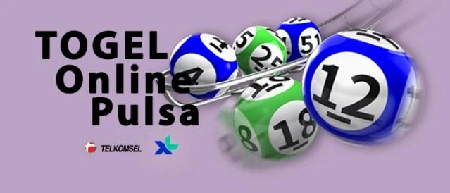 togel-online-pulsa
